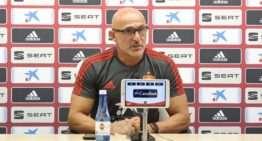 Previa: Castalia quiere ser el fortín de España Sub-21 ante Montenegro (19:45h)