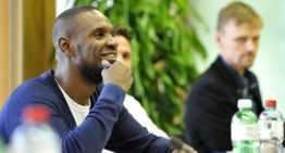 UEFA For Players: la 'app' de exjugadores internacionales para aconsejar a los futbolistas sobre sus carreras