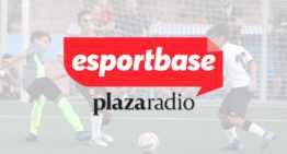 ESPORTBASE se suma al proyecto de Plaza Radio