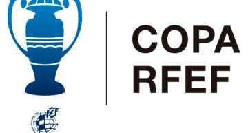 Solidaridad tras la 'gota fría': la taquilla de la final de la Copa RFEF se destinará a los clubes afectados por la DANA