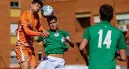 La FFCV baraja tener un 'guiño' con la Vega Baja de cara a la Primera Fase los Campeonatos de España masculinos