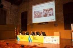 GEPACV ya prepara en Valencia el VII Congreso sobre la Gestión del Deporte