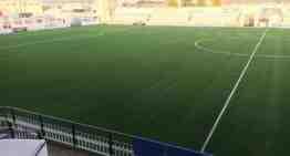 La final de la fase territorial de Copa RFEF ya tiene escenario de lujo