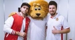 MAD Lions celebra su segundo aniversario con 16 títulos en su palmarés