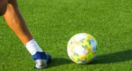 Resumen División de Honor Juvenil (jornada 4): Roda y Villarreal 'se quedan solos' en cabeza