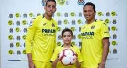 La academia del Villarreal desembarcará en Miami el próximo mes de noviembre