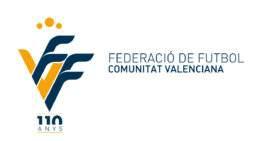 La FFCV cumple 110 años