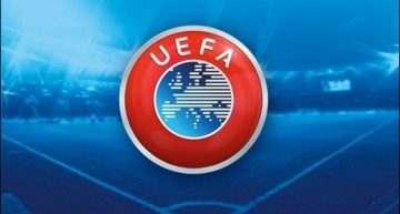 Importante para Monitores: estos son los cambios en la adaptación de Licencias de Entrenador UEFA
