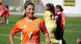 'Subidón' de nuevos equipos inscritos en las Ligas Valenta FFCV