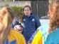 Las selecciones femeninas FFCV Sub-15 y Sub-17 arrancan las convocatorias de esta temporada