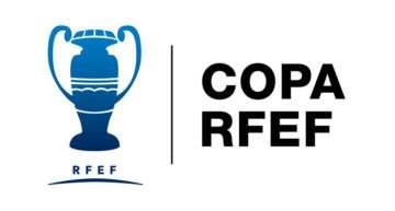 Oficial: aplazada la Final Autonómica de Copa RFEF entre Roda y Jove Español