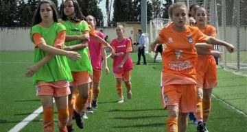 El futfem de la Comunitat Valenciana reestructurará y creará nuevas categorías en la temporada 2020-2021