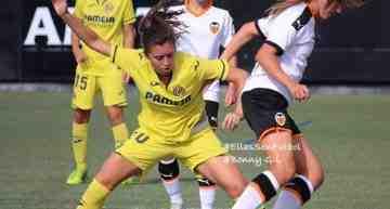 Los equipos valencianos buscarán seguir con su buena racha en Reto Iberdrola