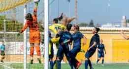 Villarreal y Levante se ven las caras en un nuevo derbi en Reto Iberdrola (Sábado 12:00)