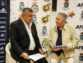 Argentina consolida su poderío confirmando su presencia en el COTIF 2020