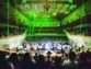 La Film Symphony Orchestra ofrecerá sus tres próximos conciertos en Valencia en el Palacio de Congresos