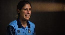 Lorena Rubio convoca a 13 jugadoras para el amistoso de la Selecció Valenciana Sub-14 de futsal ante Murcia
