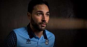 Miguel Garrido convoca a 48 jugadores para entrenamiento en Picassent de la Selección FFCV Sub-12