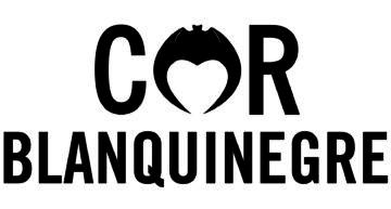 El COR Blanquinegre de la Fundació VCF bombea más que nunca en la 2019-2020