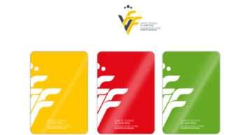 La FFCV aprueba la 'tarjeta verde' y otras medidas para fomentar 'fair-play', valores y la deportividad