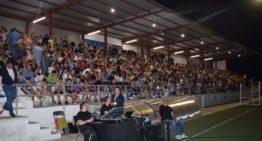 GALERÍA: El FBCD Catarroja dispara su temporada 2019-2020 a ritmo de récord