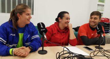El cuarto programa de 'Valenta Radio' analiza al Biensa CF y el futfem en el Camp de Morvedre