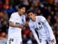 Ferran y Kang In Lee, dos de los 50 jugadores Sub-19 con más experiencia en la alta competición