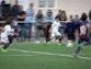 Horarios y grupos confirmados para la Jornada 1 de la X Copa Federación Alevín