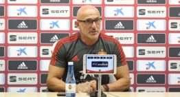 Tres valencianos citados con la selección española sub-21 para los próximos compromisos
