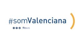 Los cuerpos técnicos de las Selecciones FFCV 2019-2020 se presentarán este fin de semana en Enguera