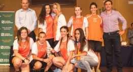 Los Juegos Deportivos de València 2019-2020 abren su plazo de inscripción