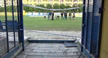 Este viernes finaliza el plazo FFCV para fijar fechas para los partidos suspendidos por la DANA