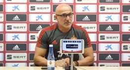 Cinco jugadores Sub-21 de la Comunitat estarán ante Macedonia e Israel