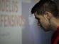 El técnico Diego Ríos apuesta por dar valor a 'los jugadores que son buenos sin balón'
