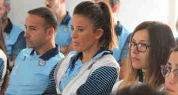Ana Gómez convoca a 32 jugadoras de Valencia para la Selecció Valenta Sub12