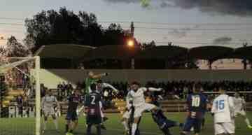 El Silla CF denuncia actos vandálicos en los alrededores del Estadio Vicente Morera