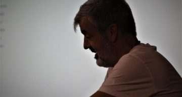 El técnico Óscar Fernández reivindicó en su charla FFCV la labor de los ayudantes