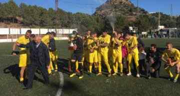 Seleccionadores confirmados para el 18º Torneo Fiesta del Fútbol el 28 y 29 de diciembre