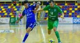 El Comité Técnico de Futsal FFCV se sienta a departir con los clubes de Castellón