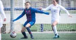 Una exhibición del Granada impide sacar algo positivo al Levante (1-2)