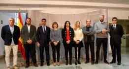Se desbloquea la huelga del fútbol femenino en España
