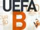 La FFCV oferta un curso de entrenador Licencia UEFA B (antiguo Básico/Nivel 1)