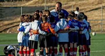 Clubes que (de verdad) entrenan personas: un escaso gran valor añadido