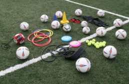 150.000€ en ayudas para material y mejora de instalaciones para los clubes de la Comunitat Valenciana