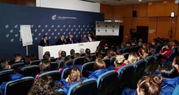 La RFEF ofrece 1.152.000 euros a los clubes para cubrir el salario para las jugadoras exigido por AFE