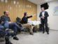Gomar anuncia un plan estratégico de la mano de la RFEF en su primer aniversario como presidente de la FFCV