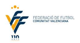 La FFCV limita sus horarios por las fiestas navideñas 2019