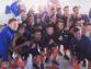 GALERÍA: Empate con regusto a triunfo en el debut de la Selecció FFCV en la UEFA Regions' League (0-0)