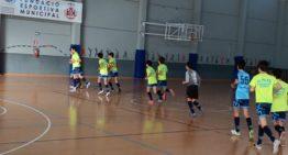 La FFCV anuncia que tomará parte en el nuevo Plan Estratégico del Deporte de València