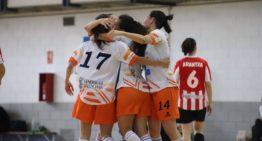 La RFEF dotará con más de un millón de euros al fútbol sala femenino